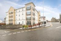 2 bed new Flat to rent in Edmund Place...