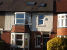 6 bedroom semi detached house in Osborne Road, Jesmond...
