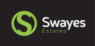 Swayes Estates, Newcastle-upon-Tyne branch logo