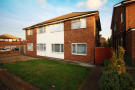 Eastmead Avenue Flat to rent