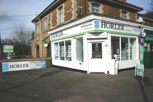 Horler & Associates, Windsor - Lettingsbranch details
