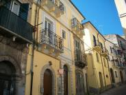 Apartment for sale in Abruzzo, Chieti, Lanciano