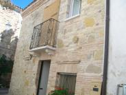 2 bedroom Town House in Abruzzo, Chieti...