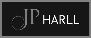 JP Harll, Selbybranch details