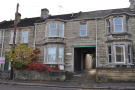 property to rent in Cynthia Road,