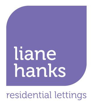 Liane Hanks Residential, Bathbranch details