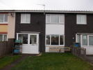 Terraced house for sale in St. Denys Close...