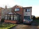 4 bedroom Detached property for sale in The Netherdales...