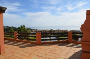 new development for sale in Casares, Andalucia, Spain