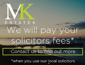 Get brand editions for MK Estates, Bournemouth