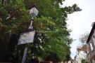 Keere Street