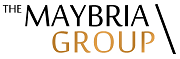 Maybria Group, Londonbranch details