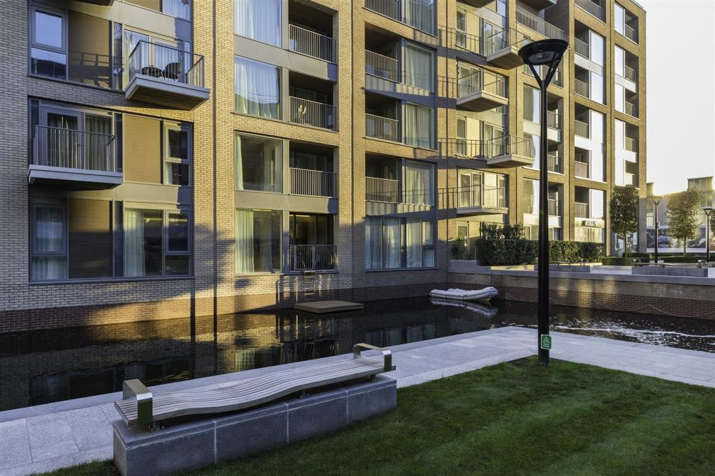 3 bedroom apartment for sale in dockside house chelsea for Chelsea apartments for sale