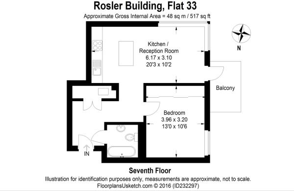 33 rosler building.J