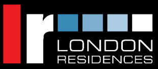 London Residences, Chelseabranch details