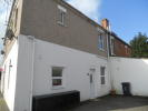 Lechlade Road Apartment to rent