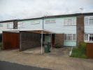 Stephenson Close Terraced house to rent