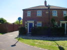 3 bed semi detached home in Cursley Path, Aylesbury...