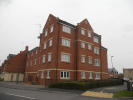2 bed Apartment in Havisham Drive, Swindon