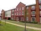 3 bedroom Apartment in Barnshaw House...