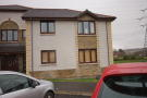 Flat to rent in Holm Dell Court...