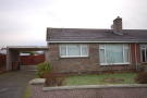 semi detached house in Laggan Road, Inverness...