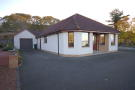 Dalriada Detached Bungalow to rent