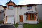 Detached house to rent in Ordale, Great North Road...