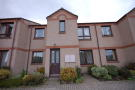2 bedroom Flat to rent in Cambrai Court...