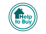 Ward Homes, Ward Homes - Help to Buy