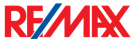 RE/MAX Property Group, Notting Hill logo