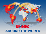 RE/MAX Property Group, Notting Hill
