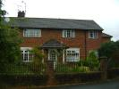 4 bedroom semi detached home in The Close, Liphook, GU30