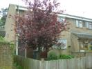 4 bedroom End of Terrace home to rent in Birch Road, Headley, GU35