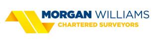 Morgan Williams Commercial LLP, Warringtonbranch details
