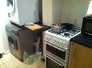 Studio apartment in Reede Road, Dagenham...