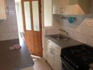 3 bedroom property in Grosvenor Road, Dagenham...