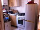 Flat to rent in Courtland Avenue, Ilford...