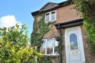 3 bed semi detached house in 1 Nant Y Pepra, Cardiff...