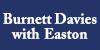 Burnett Davies with Easton, Vale of Glamorgan