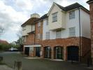 property to rent in Harbour House, 23 Chandlers Quay, Maldon, Essex, CM9