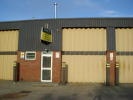 property to rent in Unit 2 Rodney Way,