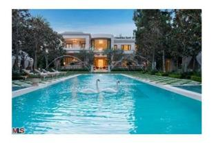 property for sale in 904 N Crescent Dr, Beverly Hills, California, 90210, United States of America