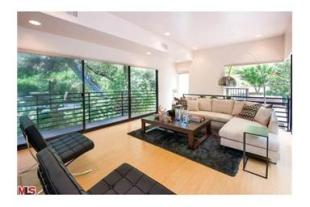 property for sale in 2350 Benedict Canyon Dr, Beverly Hills, California, 90210, United States of America