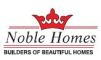 Noble Homes, Highgrove Court