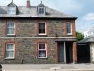3 bedroom End of Terrace house in Dean Street, Liskeard