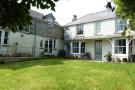 Menheniot Detached house for sale