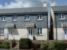 End of Terrace house for sale in Liskeard, Cornwall