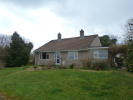 Tremar Detached Bungalow for sale