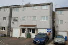 4 bedroom semi detached house for sale in Springfield Road...